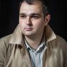 Vladimir Gorlinksky