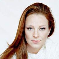 Carolin Widmann / Foto: Kass Kara